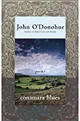 Conamara Blues: Poems Kindle Edition
