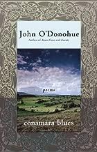 Best john o donoghue poet Reviews