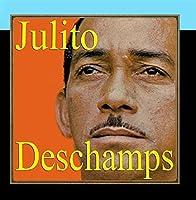 Llorar?s por M? by Julito Deschamps
