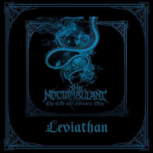 The Noctambulant