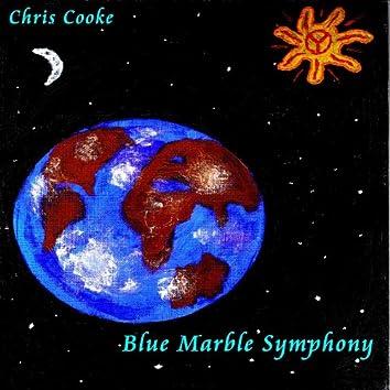 Blue Marble Symphony