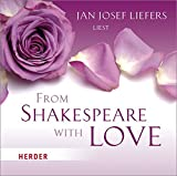 From Shakespeare with Love - William Shakespeare