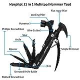 Zoom IMG-1 morpilot martello multiuso 12 in1
