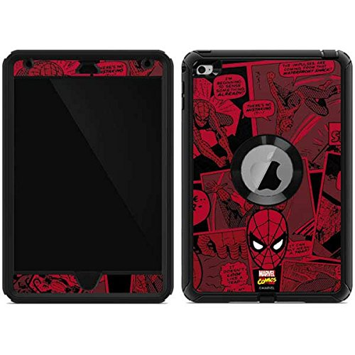 Skinit Decal Skin Compatible with O…