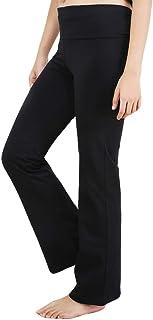 NITE FLITE Women's Yoga Pants