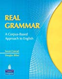 Real Grammar: A Corpus-Based Approach to...