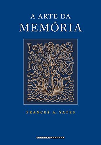 A Arte da Memória