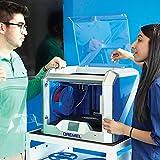 Dremel 3D-Drucker 3D40 Idea Builder - 3