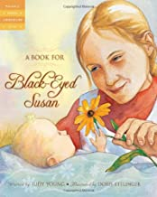 Best susan young author Reviews
