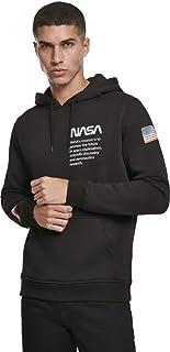 Mister Tee NASA Definition Hoody