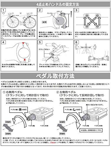 エムプランニング『ファットバイクGREASE-3.5-1spダースベーダー』