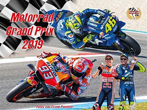 Motorrad GP 2020