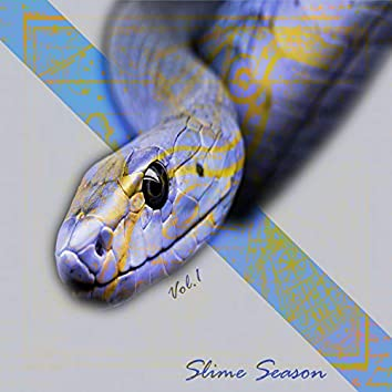 Slime Season Vol.1