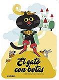 El gato con botas: 11 (¡Qué te cuento!)