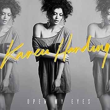 Open My Eyes (MJ Cole Dubb)