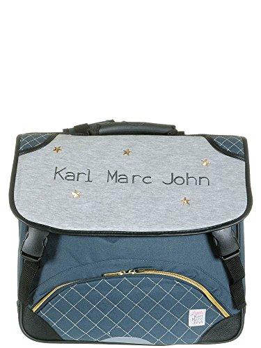 Schulranzen 38 cm Little Karl Marc John