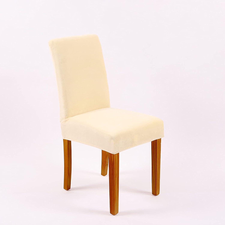 Velvet Plush Washable Parsons Chair SALENEW very popular! Seat of Slipcover Cover Cheap SALE Start Set