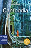 Lonely Planet Cambodia 11 (Country Guide)