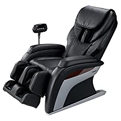 panasonic massaging chair