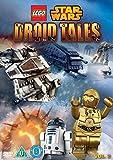 Lego Star Wars Droid Tales Vol 2 [Italia] [DVD]