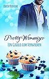 Pretty Womanizer - Ein Gigolo zum Vernaschen (New York Lovestorys 2)