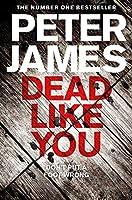 Dead Like You (Roy Grace)
