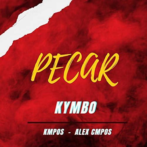 Kymbo