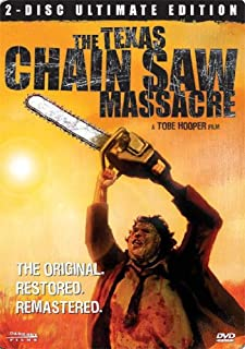 Best texas chainsaw massacre ultimate edition Reviews