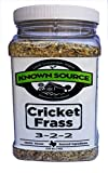 Increased Growth + Yield Increased Pest and Disease Resistance Beneficial Microbes 100% Texas Sourced 100% Ethical Great For Veggies, Trees, and everything in-between