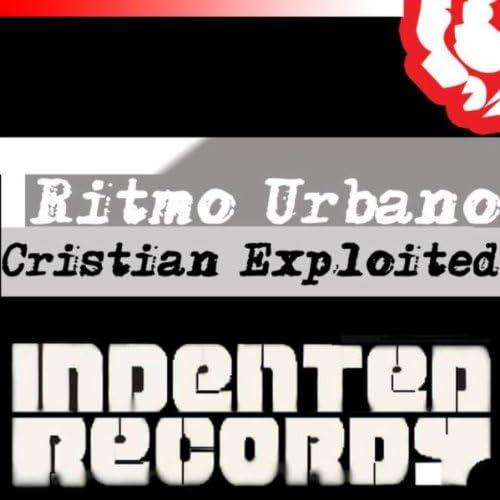 Cristian Exploited