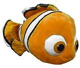 Figura de peluche Disney Finding Dory - Nemo