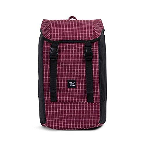 Herschel Iona Backpack, Black