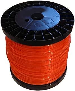 Amazon.es: 4 estrellas y más - Cables / Accesorios para ...
