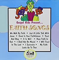 Faith Songs