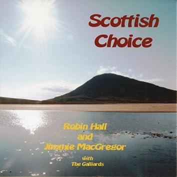 Scottish Choice