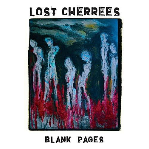 Lost Cherrees