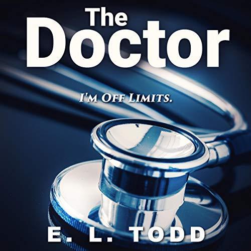 The Doctor Titelbild