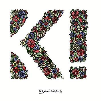 Krambabula