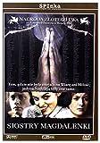 The Magdalene Sisters [DVD] [Region 2] (IMPORT) (Pas de version française)