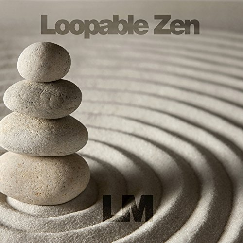 Gong Yoga (Gong Zen - Loopable)