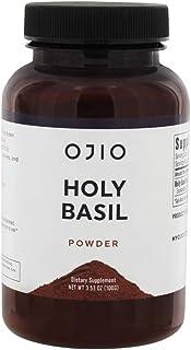 Ojio Holy Basil Powder