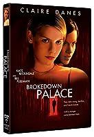 Brokedown Palace [DVD]