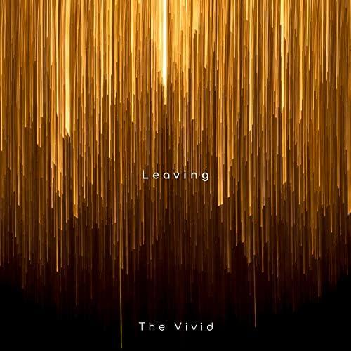 The Vivid
