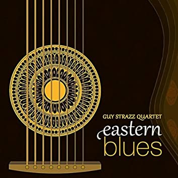 Eastern Blues