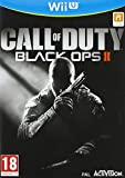 Activision Call of Duty: Black Ops 2, Wii U