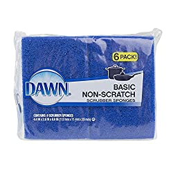 best top rated dawn scrubber sponge 2021 in usa