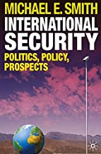 Best michael e smith international security Reviews