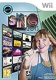 Let's Sing! 2015 [Importación Francesa]