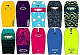 Body Boards - Best Reviews Guide