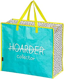 Best happy jackson lunch tote bag Reviews